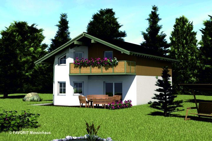 Alpenland 132