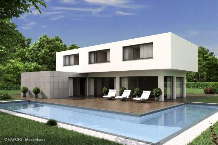 Concept Design 182