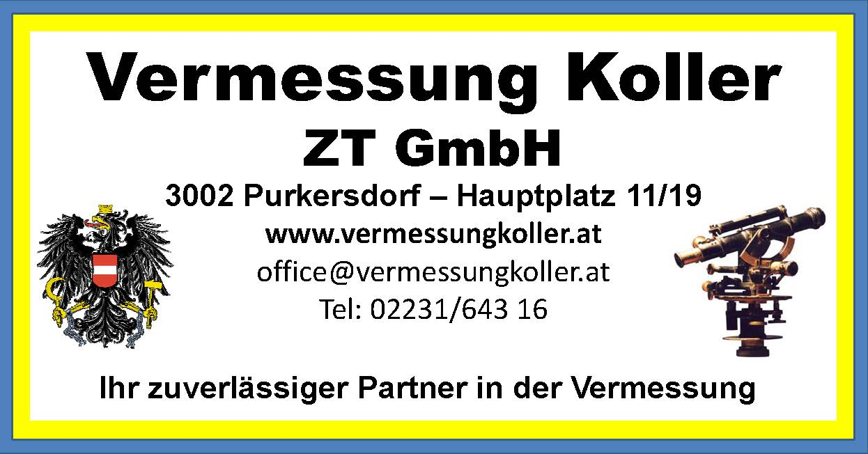 https://www.vermessungkoller.at/