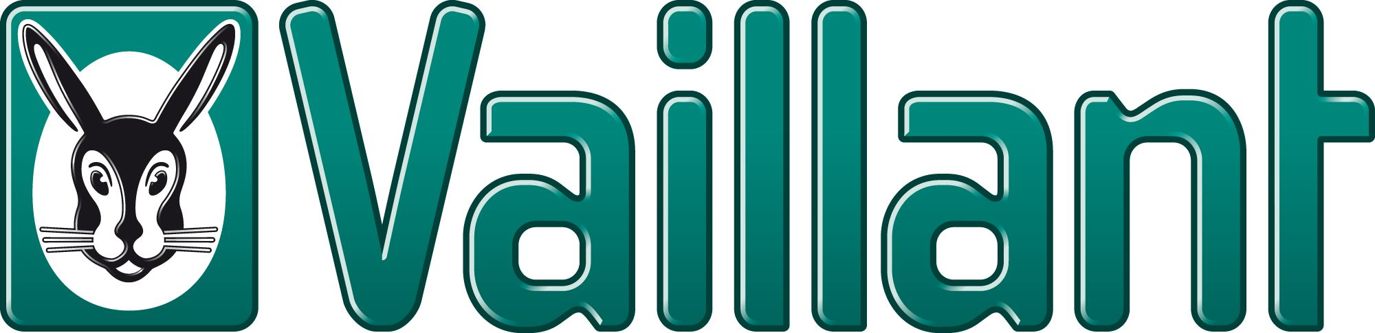 www.vaillant.at