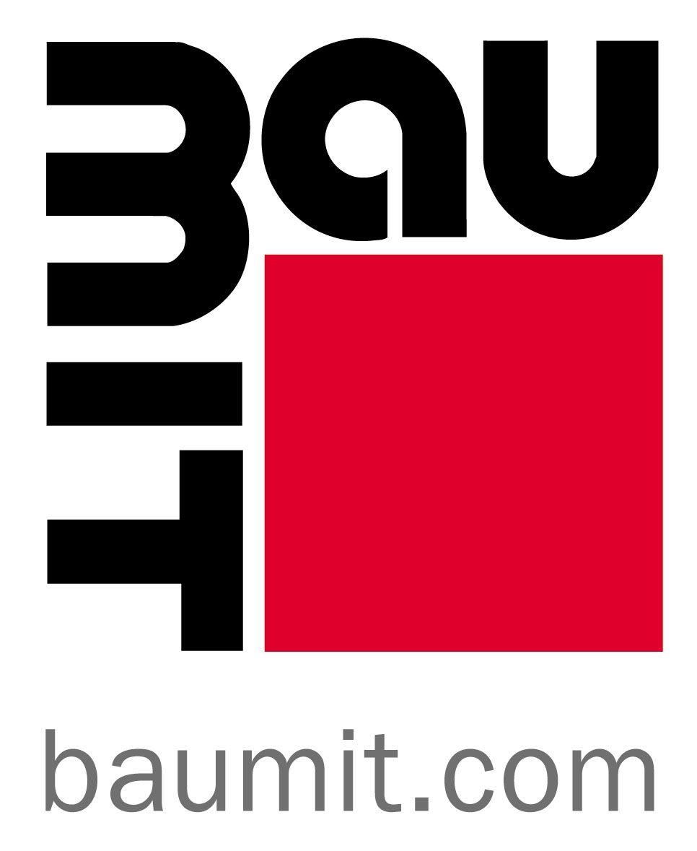 baumit.at