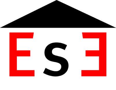 e-s-e.at