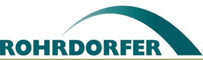 www.rohrdorfer.at