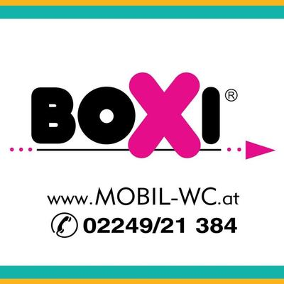 www.mobil-wc.at