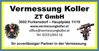 https://www.vermessungkoller.at/